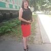 Tanya, 33, г.Сумы