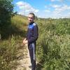 Vitalik, 30, Бердичів