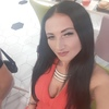 Marina, 27, Одеса