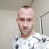 Александр, 33, г.Тель-Авив-Яффа