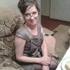 Galina, 36, г.Екатеринбург