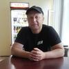 Сергей, 44, г.Новополоцк