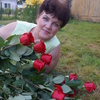 валентина, 56, г.Печоры