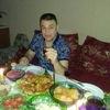 Шамиль, 53, г.Нижневартовск