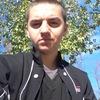 Александр, 23, г.Акимовка