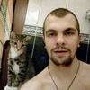 Kiruha, 31, г.Санкт-Петербург