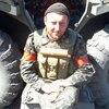 Сергей, 27, г.Николаев