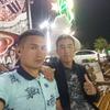 Karim, 24, г.Ташкент