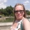 ГАЛИНА, 57, г.Батуми