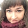 Оля, 26, г.Киев