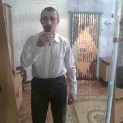 сергей из Булаева желает познакомиться с тобой