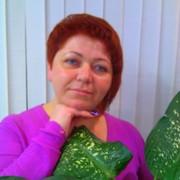 Елена Круглова 45 Тула