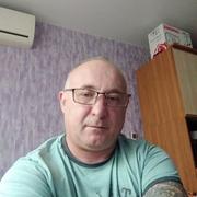 Сергей Пылаев 45 Нижний Новгород
