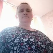Зина 59 Минск
