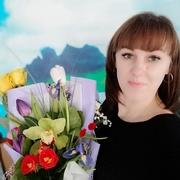 Марина 37 Калиновка