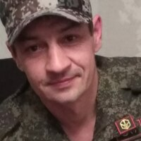 Игорь, 34 года, Скорпион, Орск