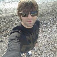 Павел, 37 лет, Водолей, Ялта