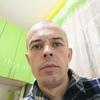 Tihon, 32, Pokhvistnevo
