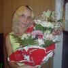Galina, 39, Arsenyevo
