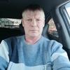 Владимир Рыженков, 53, г.Бийск