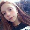 Sofia Friend, 17, Sarny