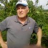 Юрiй, 61, г.Винница