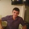 виктор, 28, г.Волгоград
