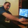 Вадим, 25, г.Тобольск