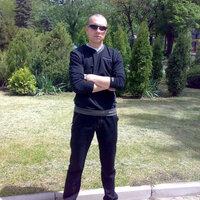 Александр, 39 лет, Скорпион, Таганрог