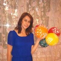 Marina, 38 лет, Овен, Санкт-Петербург