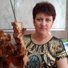 Ирина, 47, г.Лабытнанги
