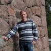 Михаил, 37, г.Выборг