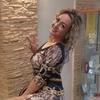 Екатерина, 34, г.Клин