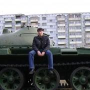 Сергей 34 Усть-Илимск