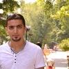 Bilal, 33, г.Эспоо