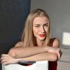 Julia, 25, г.Киев