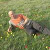 Анатолий, 47, г.Волгоград