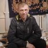 Сергей, 45, г.Свободный