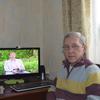 алексей, 52, г.Киев