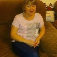 Алина, 46 лет, Дева, Краснодар