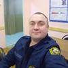 Тарик, 38, г.Котлас