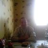 сергей, 48, г.Абатский
