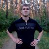 Антон, 30, г.Славянск