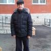Евгений, 54, г.Дедовск