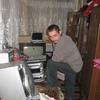 евгений, 34, г.Глодяны