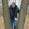 Юрий, 45, г.Бобруйск