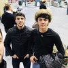 Fayziddin, 19, г.Санкт-Петербург