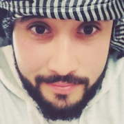 Abdellah 28 лет (Козерог) Рабат