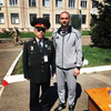 Александр, 34, г.Черновцы