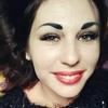 Natalia, 33, г.Лебедин